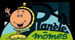 Bienvenue sur le site internet Planètemômes - Spectacles pédagogiques interactifs